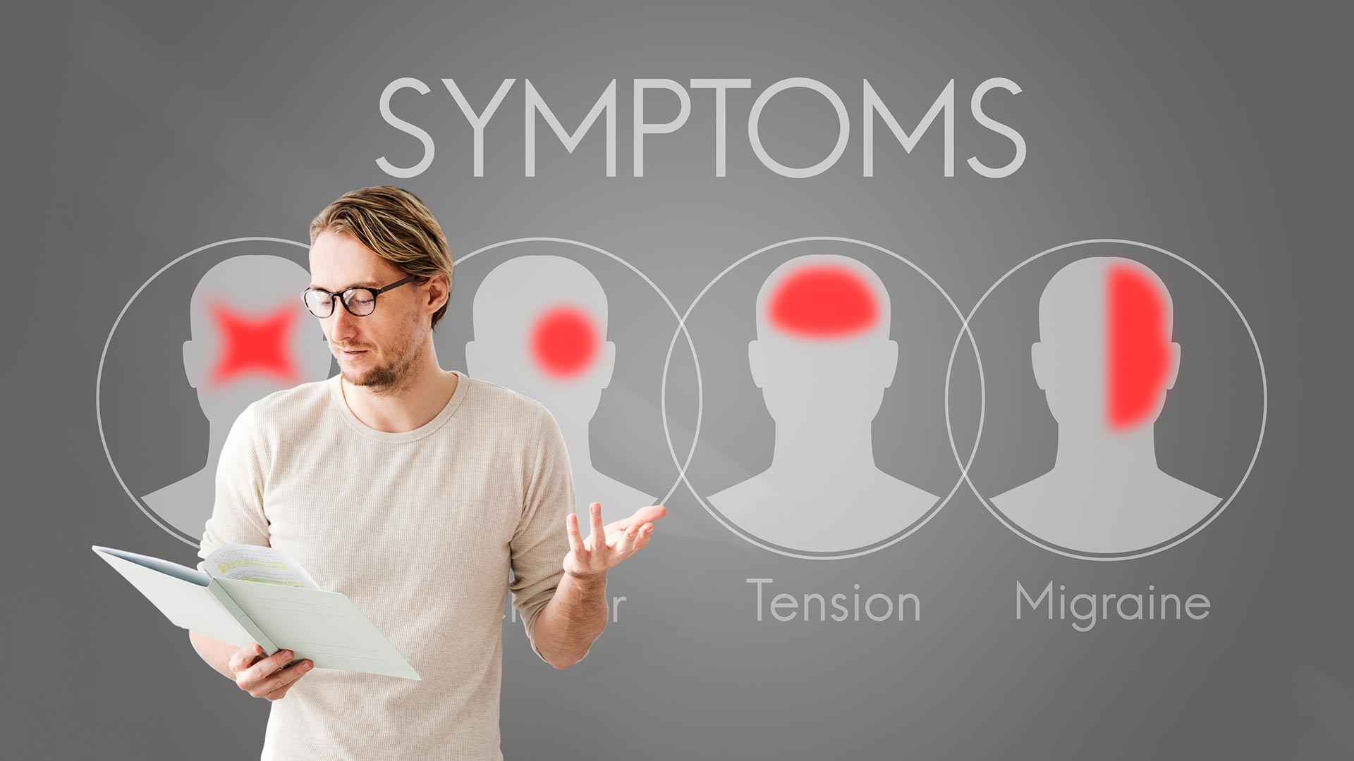 symptoms-and-coaching-new