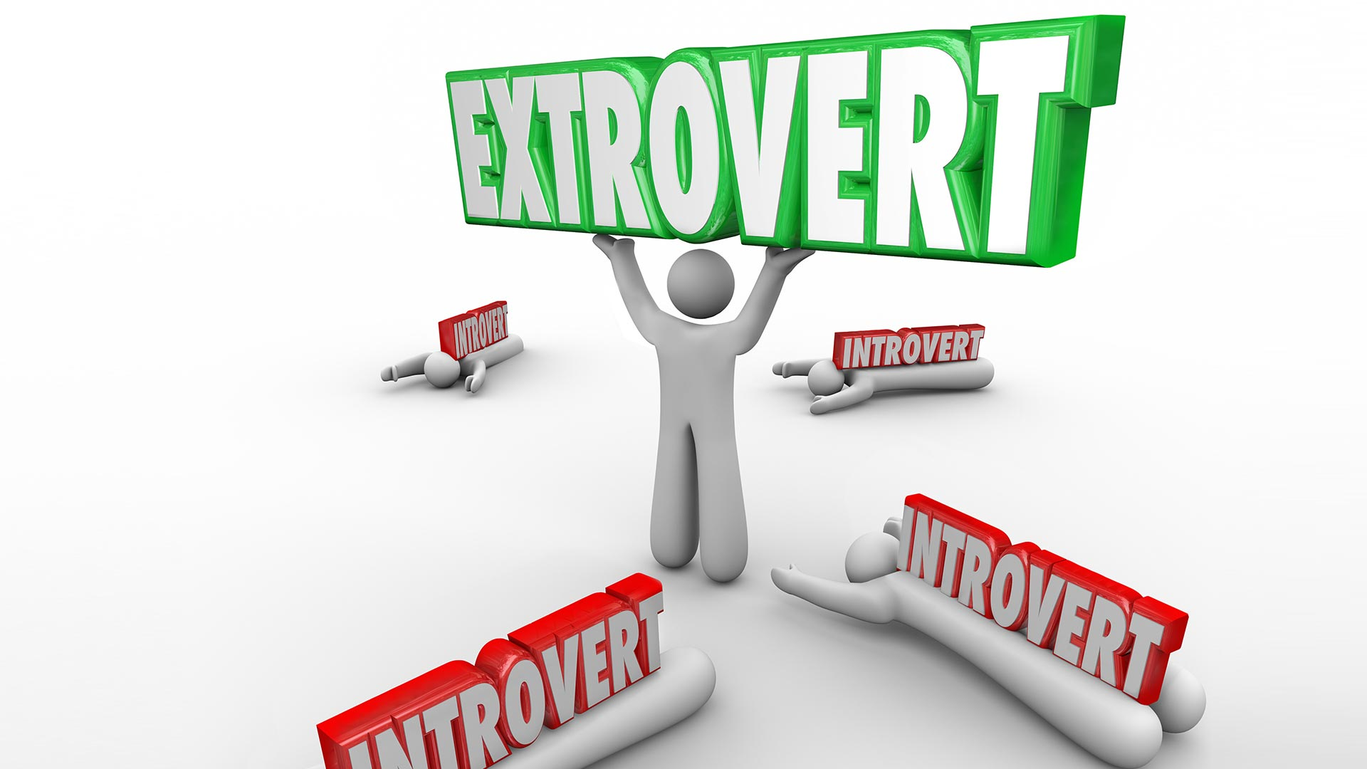 people-and-introverts-new
