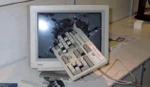 computersmashed-300x174